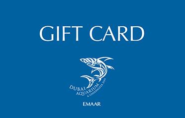 Online Gifts In Dubai UAE
